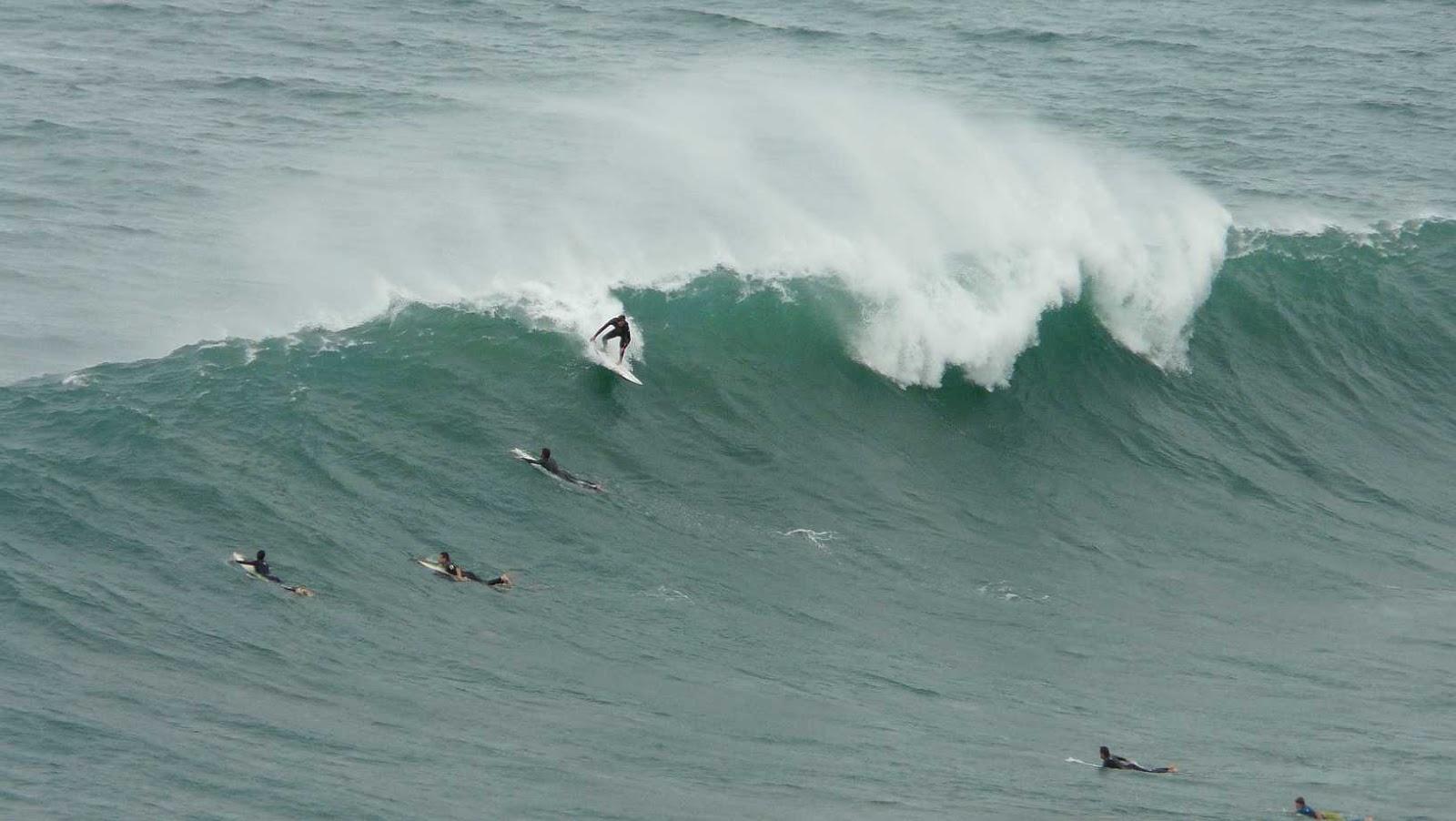 sesion otono menakoz septiembre 2015 surf olas grandes 26