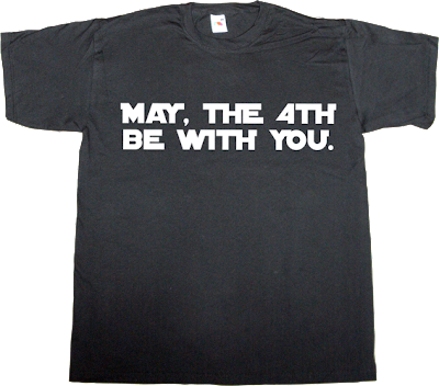 star wars t-shirt ephemeral-t-shirts
