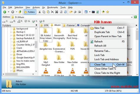 aplikasi-penting-windows-desktop-explorer