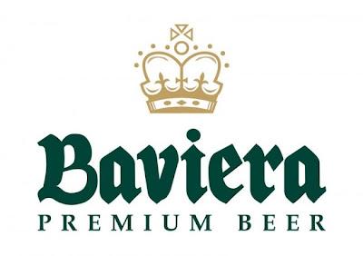 Fábrica más importante Cerveza Alemania