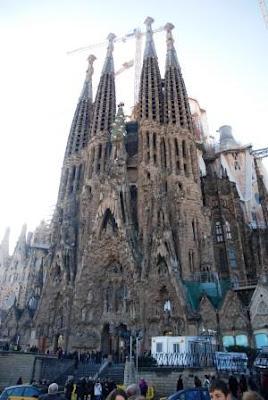 Barcelona DSC_0446