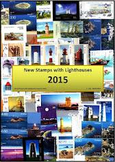 2015 PDF File