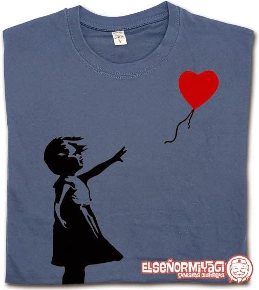 http://www.miyagi.es/camisetas-de-chico/camisetas-de-banksy/Camiseta-Banksy-corazon