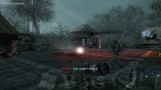 Call of Duty Black Ops Full (Single Link) 3