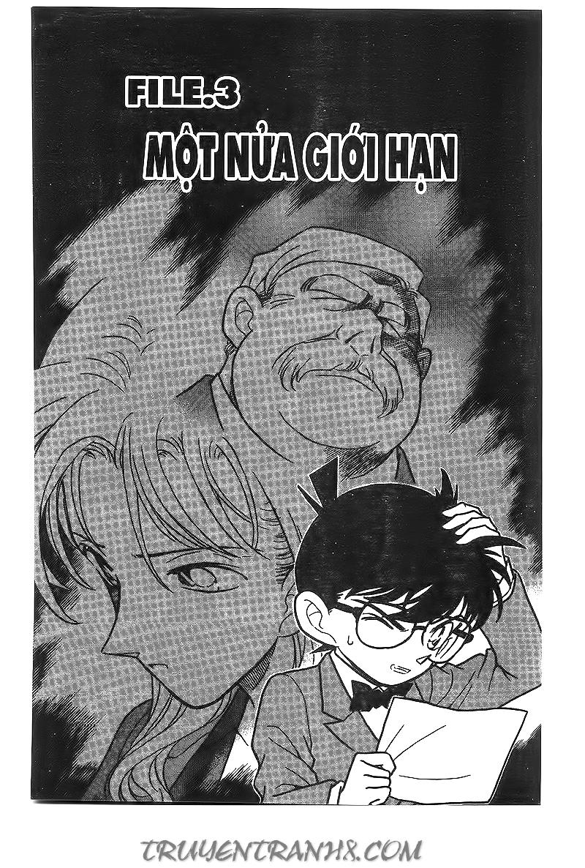 Detective Conan Chap 183 - Truyen.Chap.VN