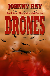 www.amazon.com/Drones-International-Romantic-Thriller-Maliviziati-ebook/dp/B00GR4F8NW/