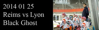 http://blackghhost-sport.blogspot.fr/2014/02/2014-01-25-hockey-d1-reims-vs-lyon-opus.html