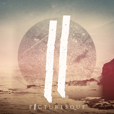 http://picturesque.bandcamp.com/releases