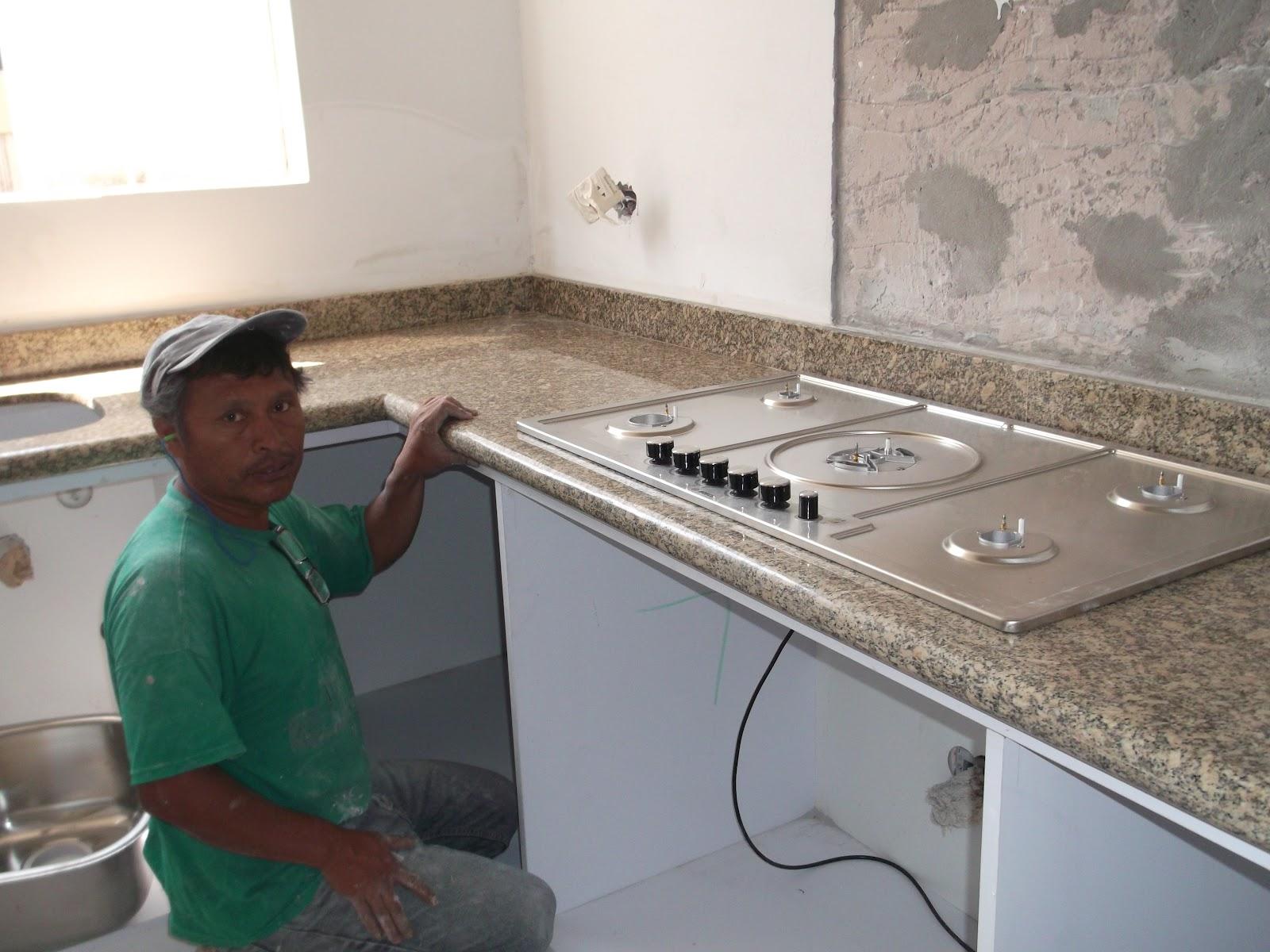 Mesas de marmol para cocina mesas de marmol para cocina - Marmol de cocina ...