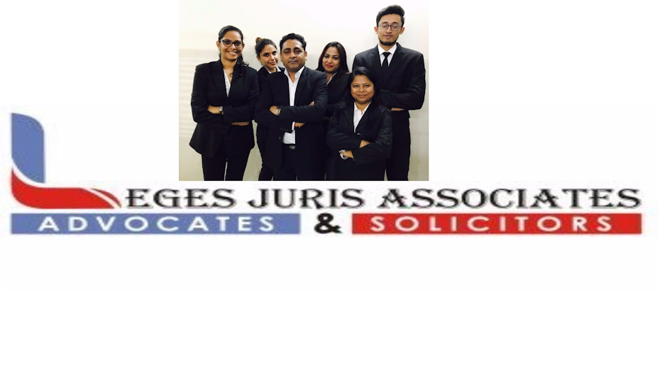Anti Suit Injunction in Foreign Divorce Proceeding in India