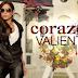 """Promocional del elenco de """"Corazón Valiente"""""""