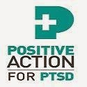 Positive Action For PTSD- USA