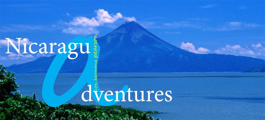 NicaraguAdventures