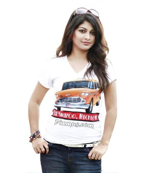 superstar sarika xxx bangladeshi