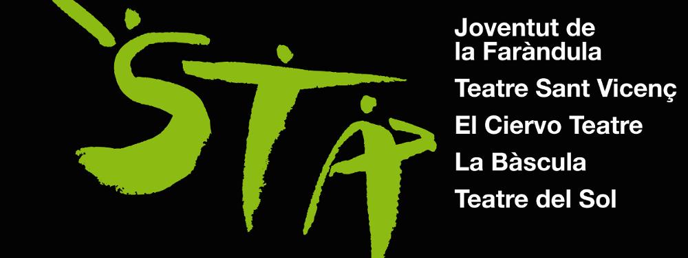 STA. Sabadell Teatre Associació