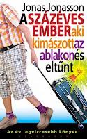 http://konyv-sarok.blogspot.hu/2015/03/a-szazeves-ember-aki-kimaszott-az.html