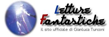 blog Letture Fantastiche