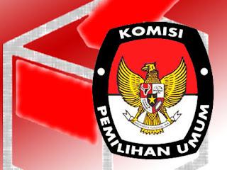 Nursusilawati: Pembatalan Pasangan Fersy Bukan Ranah KPU