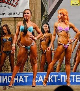 фитнес модель соревнования фитнес бикини
