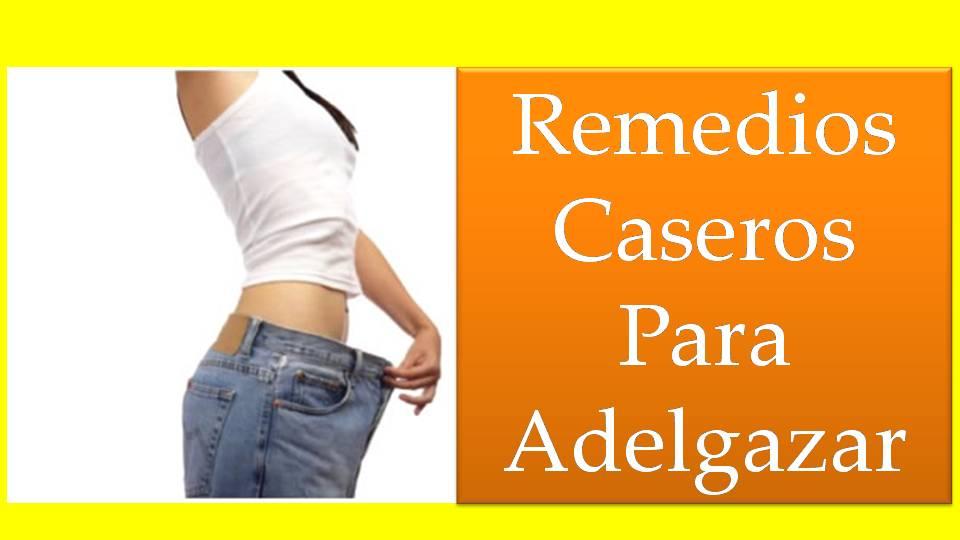 Par tips para quemar grasa abdomen alto poder
