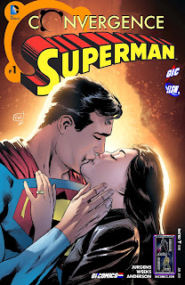 http://www.mediafire.com/download/1358aasaah0i8f8/CONVERGENCE+SUPERMAN+1+GI+Comics-LLSW+Fraher-Duke.cbr