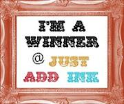 I'm a Winner 163