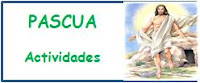 Pascua actividades