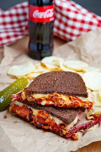 ... kimchi cookbook kimchi jjigae pork and kimchi stew kimchi pajeon