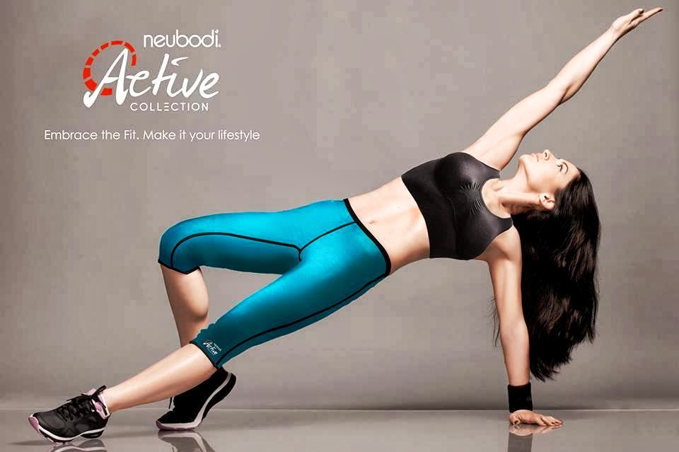 Moving Comfort for Neubodi Active, 28 Days Challenge, Moving Comfort for Neubodi Active Sports Bra, Neubodi Active Haute Slim Capri, Neubodi 28 Days Challenge, Fitness