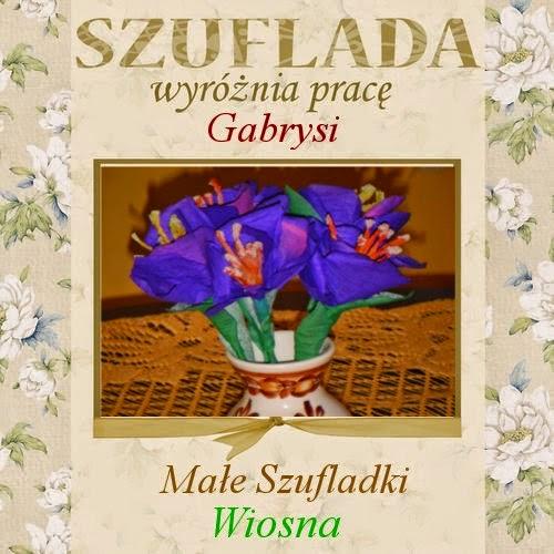 http://szuflada-szuflada.blogspot.com/2015/03/wyniki-wyzwania-mae-szufladki-wiosna_18.html