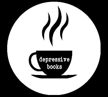 Depressive Books