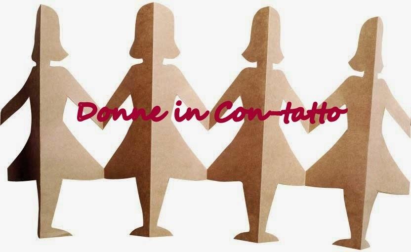 Donne in Contatto