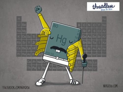 16-Freddie-T-Shirt-Designer-Pablo-Bustos-Wirdou-www-designstack-c