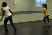 summer ballet tap jazz charlotte