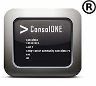 ConsolONE®