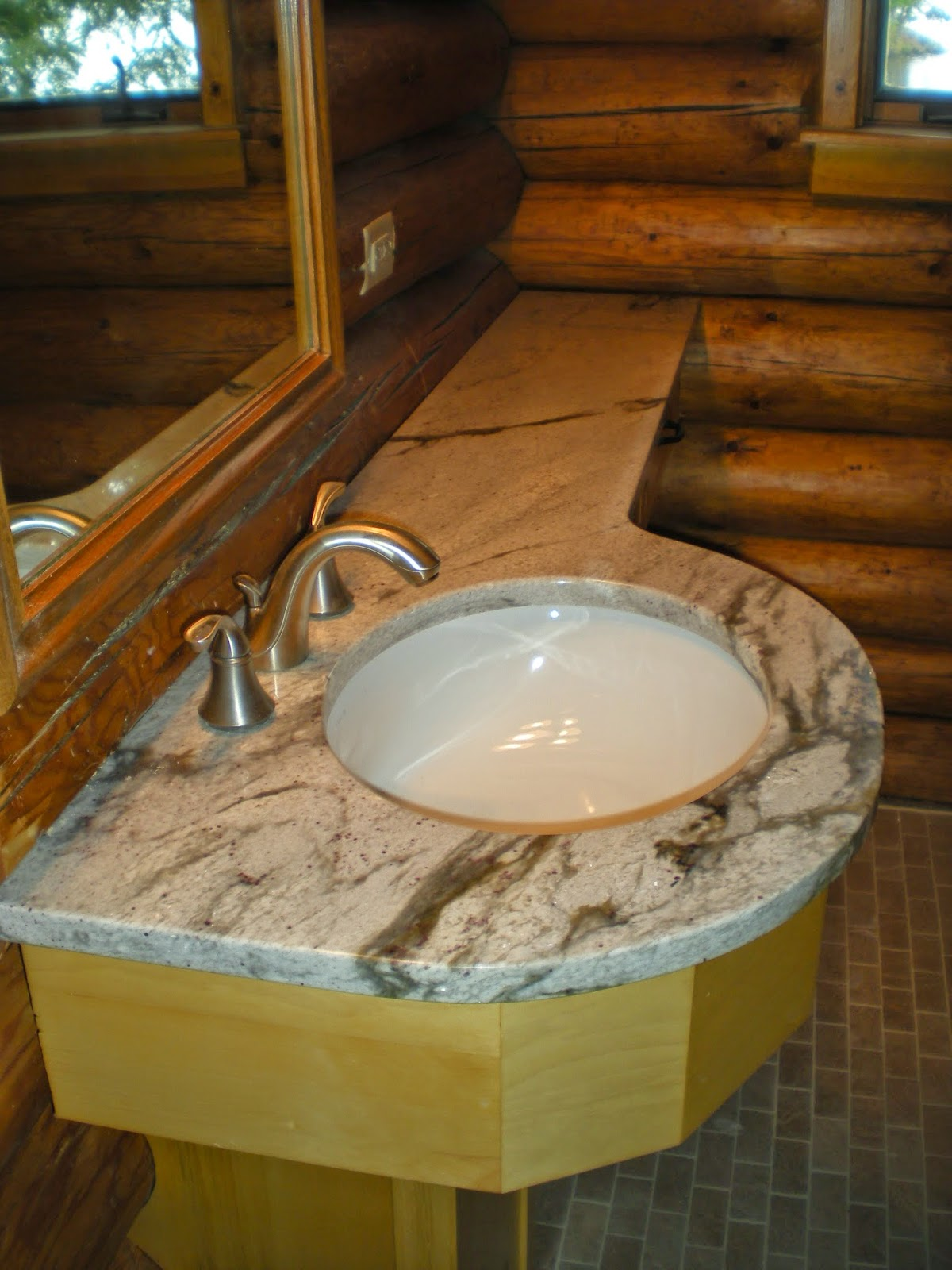huismanconcepts.com, ely, mn, minnesota, granite, custom, construction, wood