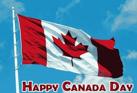 happy canada day pics, images, wallpapers