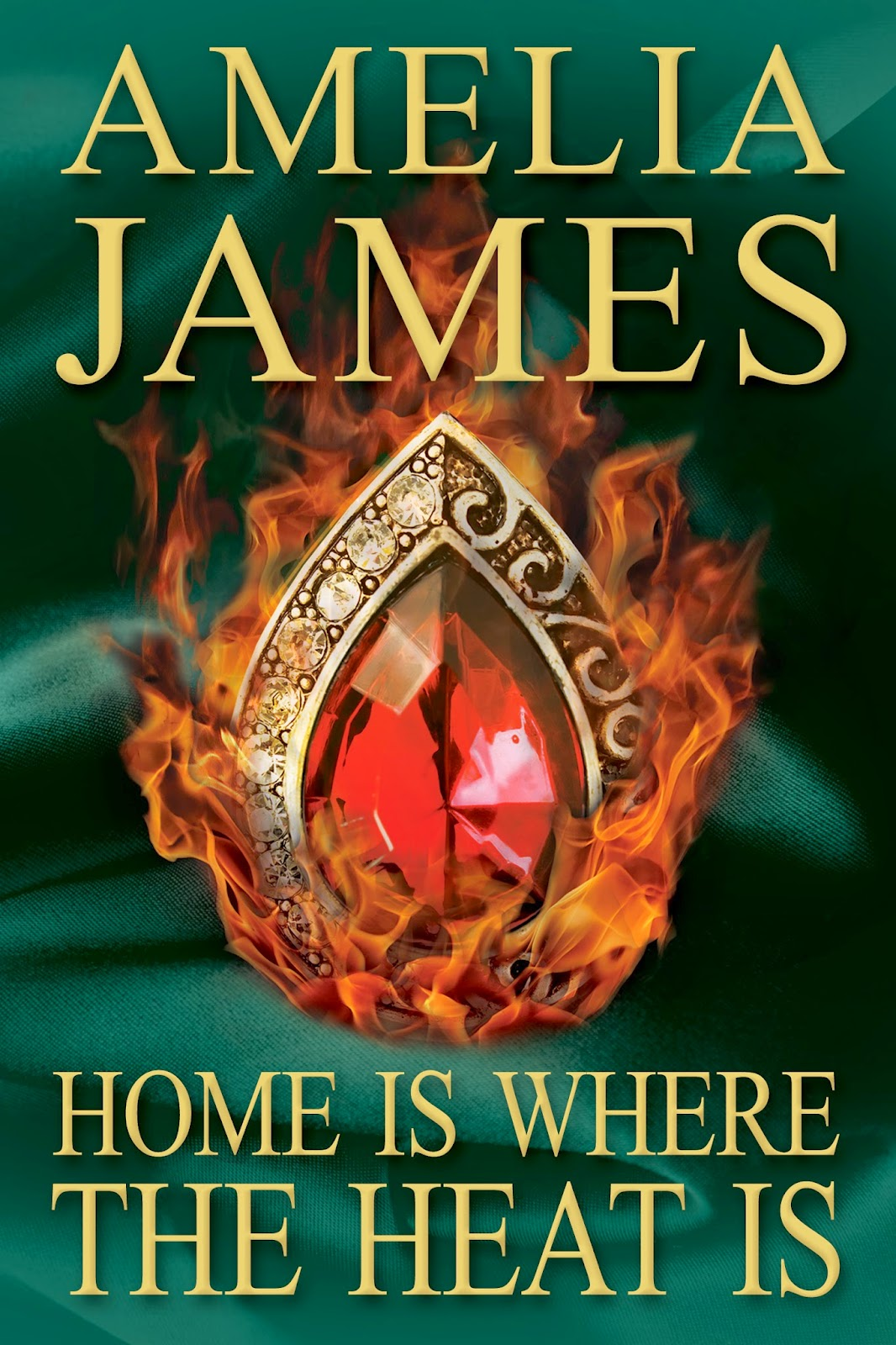 http://www.amazon.com/Home-Where-Heat-Amelia-James-ebook/dp/B00K4IM7TK/ref=sr_1_1?s=books&ie=UTF8&qid=1399256819&sr=1-1&keywords=home+is+where+the+heat+is#_