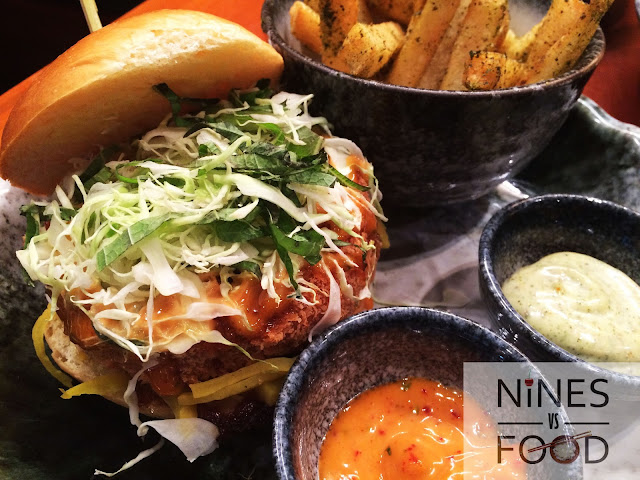 Nines vs. Food - Yabu Katsu Burger-2.jpg