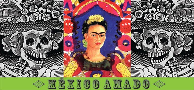 México Amado