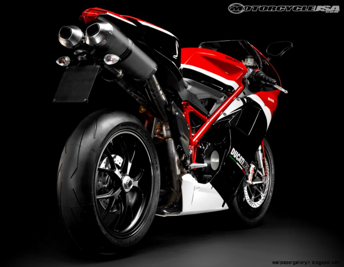 Ducati Superbike 848 Evo Corse Hd  All Wallpapers Desktop