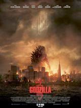 Godzilla 2014 Truefrench|French Film
