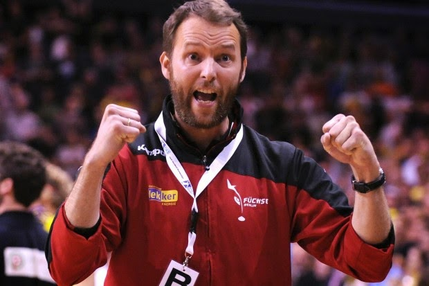 Sigurdsson, sería el nuevo entrenador de Alemania | Mundo Handball