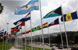 Brasil en la integración regional