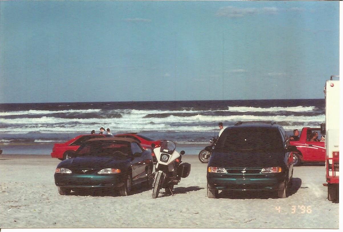 BIKE+WEEK+DE+1996.jpg4 GS+na+praia - AVENTURA: BIKE WEEK DE 1996