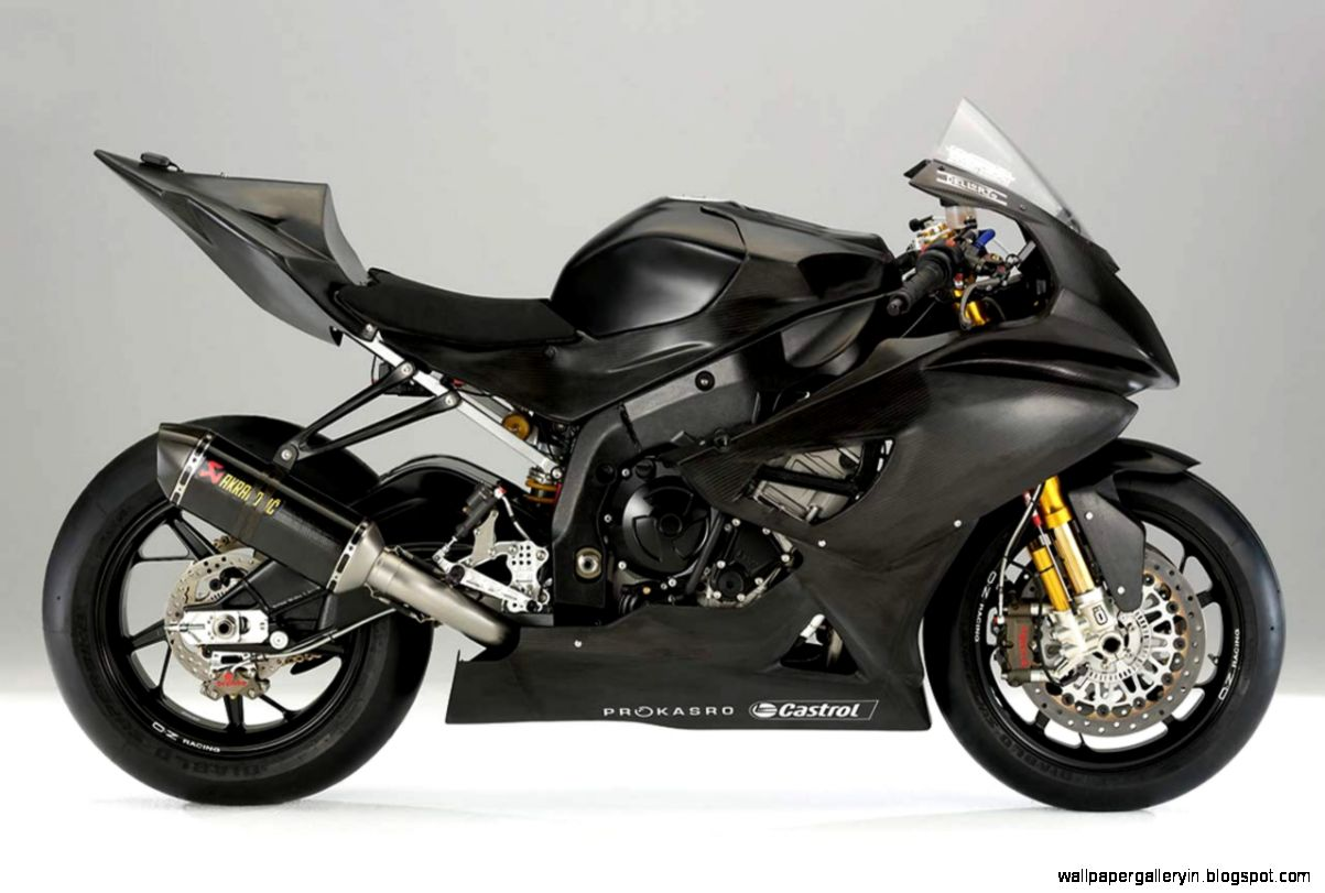 Superbike Machine Hd  All Wallpapers Desktop