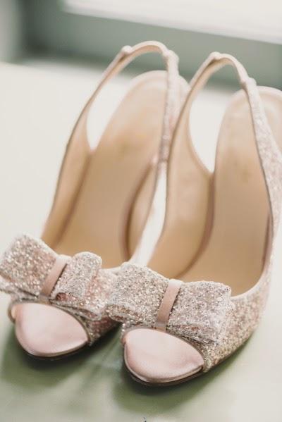 8 consejos prácticos para elegir tus zapatos de novia - ▷ blog de