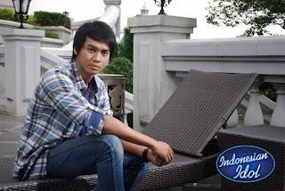 Ivan Idol 2012