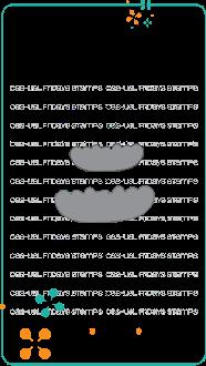 http://www.cas-ualfridaysstamps.com/Truth-Blooms-Fri-Dies-CFSD-14-112.htm