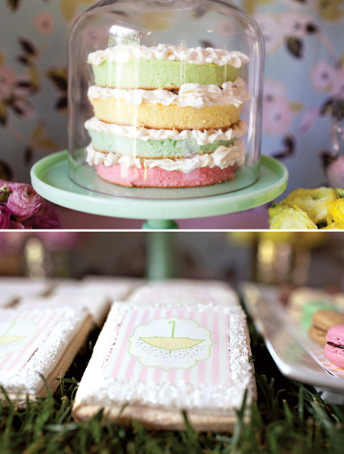 spring baby shower baby sprinkle themed ideas charming fresh green